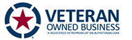 Veteran | Owned Business